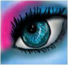 Acua eyes