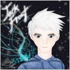 Jack Frost {ROTG}