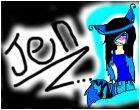 GTG bye every one... :(((((((