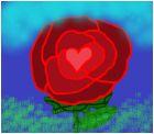 Ugly Rose :/