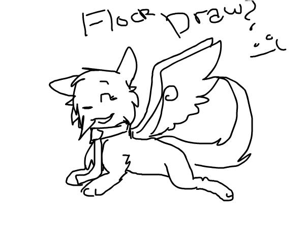 Flockdraw?