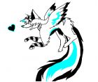 For Kashira_Lightwolf