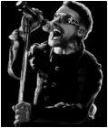 Bono -rhyrhy