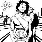 Lil Wayne D3