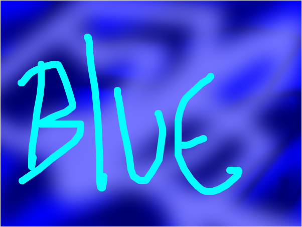 bluefrak im on