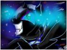 Luna? I am NightMareMoon!!!