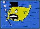BabaBooeyFish