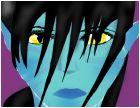 My Avatar OC