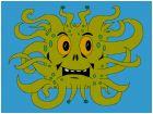 Sea Curkin