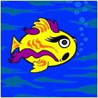 Glub Fish