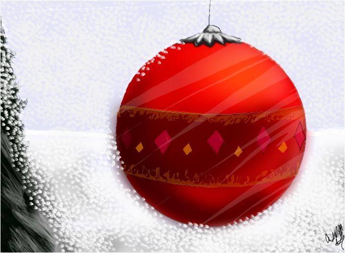 Happy Christmas!!!