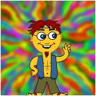 Mini Hippie