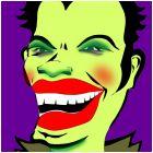 The Laughing Joker
