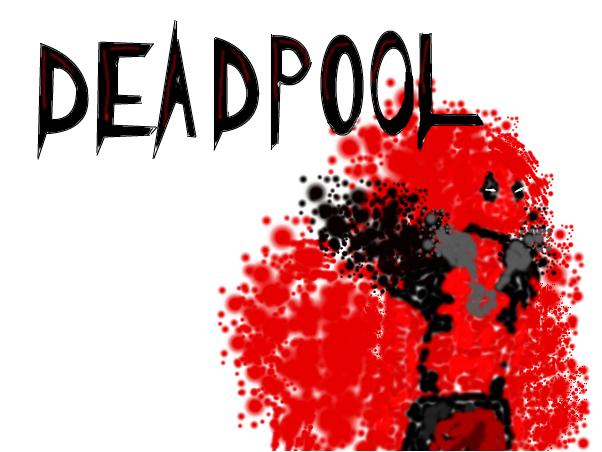 Dead is Dead