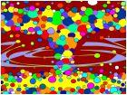 Molecule Madness