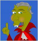 Count Baklava