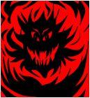 Flaming Evil