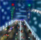 Metropolis Road