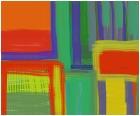 Blocks of Color