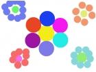 flowers -flowers