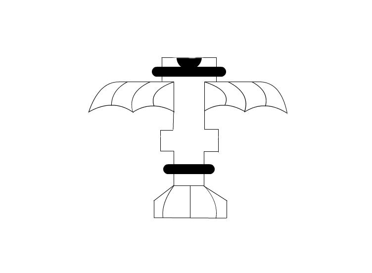 Gianni's Glider