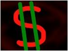 money can be dandrus