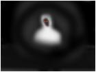 The Sad Ghost