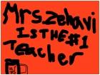 mrs.zehavi