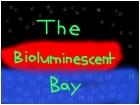 The bioluminescent bay