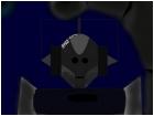 the cyberman