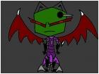 Demon tak