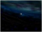 Earths' Night Light