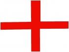 C'MON ENGLAND!!!!!!!!!!!