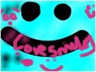 happy to sad to happy