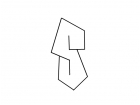 Fail S Symbol