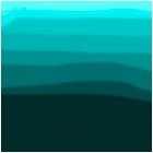 Blue :D