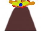 volcanco