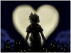 Kingdom Hearts (Roxas)