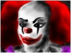 CLOWN XD
