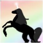 Umm Unicorn?