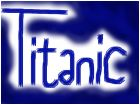 TITANIC <3 <3