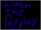 watch Replay