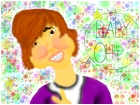 Justin Bieber Loves You