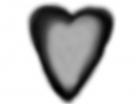 boring heart