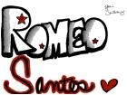 Romeo Santos