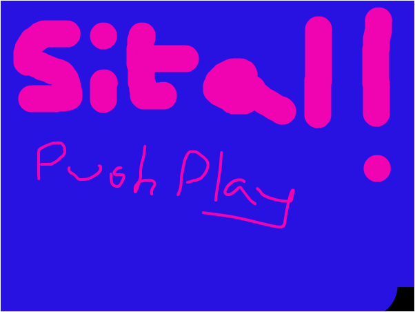 sital. push play