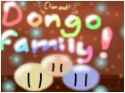 Clanaad! And Dongo family!