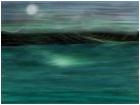 Merky Waters
