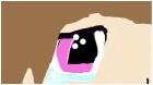 crying anime 2