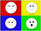 faceill expressions